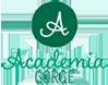 academia gorge